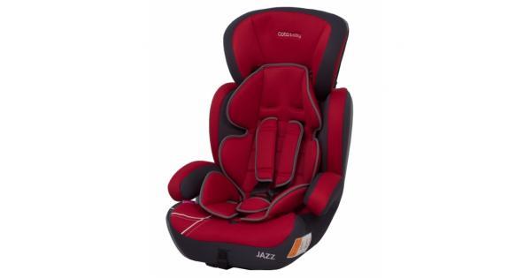 automobilin k dut coto baby jazz ka tonin 9 36 kg. Black Bedroom Furniture Sets. Home Design Ideas