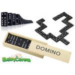 """Stalo žaidimas """"Domino"""""""