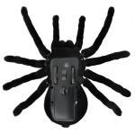 """Didelis voras su pultu """"Tarantulas"""""""