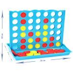 Klasikinis žaidimas - 4 eilutė Line up 4
