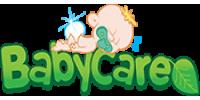 Babycare.lt | prekės vaikams